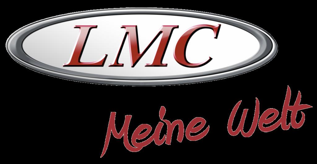karavany LMC