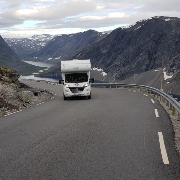 RV_rental_Norway_BA