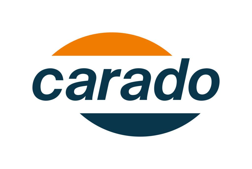 Flying_Dog_predaj karavanov Carado