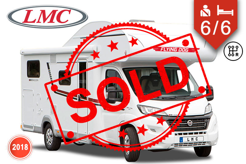 karavan na predaj Bratislava